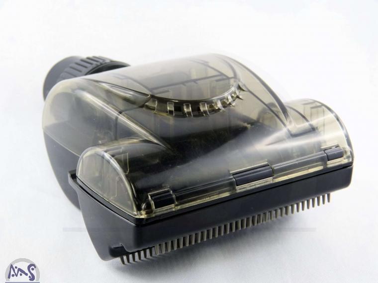 mini turbob rste staubsauger turbo d se staubsaugerd se. Black Bedroom Furniture Sets. Home Design Ideas