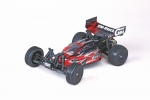 Graupner Roadfighter 2WD Buggy