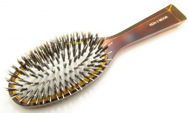 Koh-I-Noor Moni Pneumatic Haarbürste