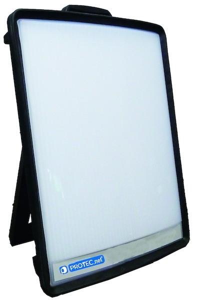 LED Arbeitsleuchte - PM75AL