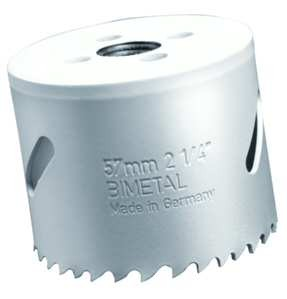 Lochsäge HS-Co8 BI-Metall 68mm - PLS-BI68