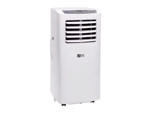 Tragbares Klimagerät 7000