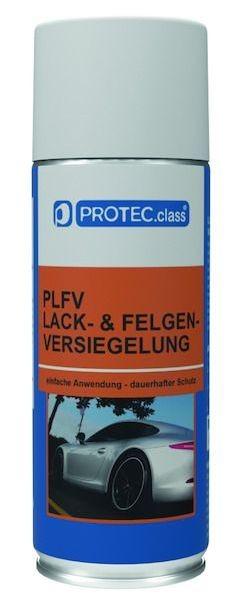 Lack- und Felgenversiegelung PLFV 05105286