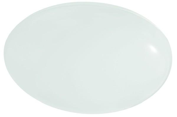 LED-Wand- / Deckenleuchte - PRLED WW 18W D320 3.000K 05400701