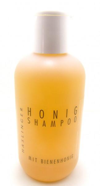 Honig Shampoo