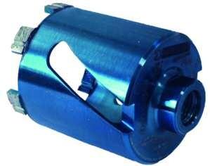 Dosensenker - PDLGPL82 82 Plus laserg.