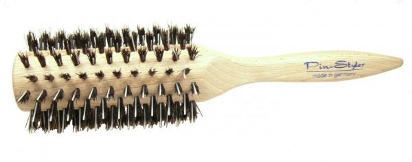 Sissi Pin Styler Rundbürste zum Föhnen ø 60 mm