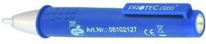 berührungsloser Spannungsprüfer - PSP KLL12