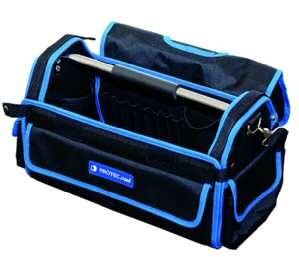 Werkzeugtasche - PWT Installateur