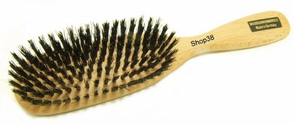 Haarbürste Elke