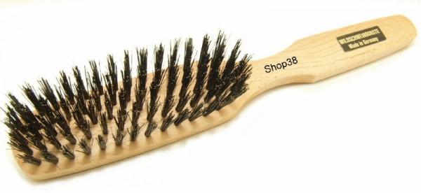 Haarbürste Kathi
