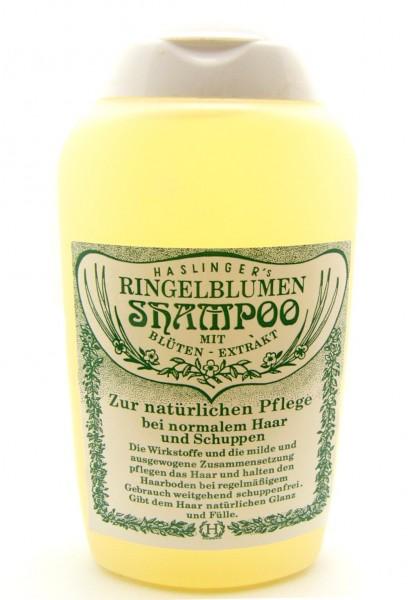 Shampoo Ringelblume