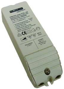 Transformator - PTEL 150