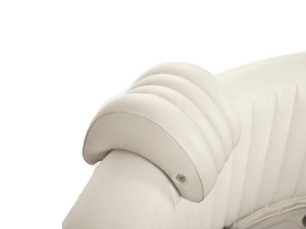 Intex Kopfstütze für Whirlpool