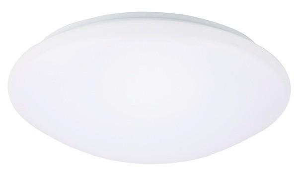 LED-Deckenleuchte - PLEDRLFW 24W-360