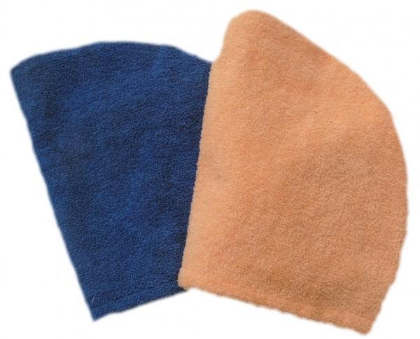 Microfaser Hairtowel Turban