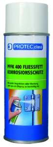 Fliessfett 400ml - PFFK 400