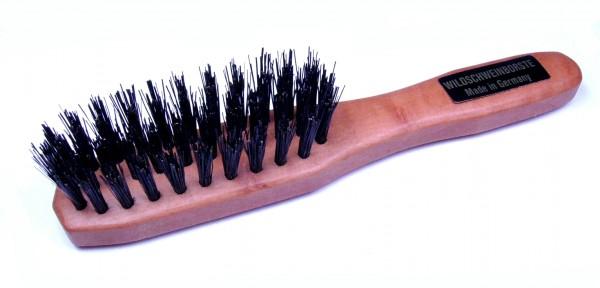 Bartbürste Jeannine