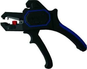 Auto. Abisolierzange 0,2-6qmm - PAAZ6
