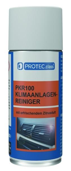 Klimaanlagenreiniger - PKR100 100ml