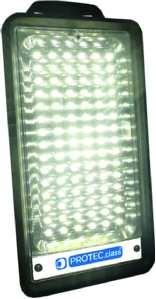 LED Mobile Arbeitsleuchte - PMAL LED