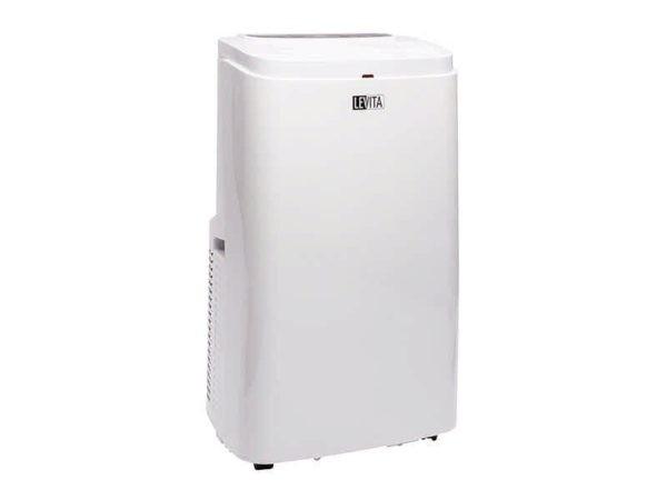 Tragbares Klimagerät 12000
