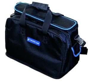 Werkzeugtasche - PWTK Kombi